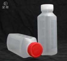 每日C系列, 500ml PP材质饮料瓶