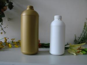化工瓶-CEWE系列