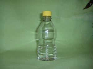 PET300水瓶
