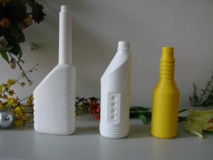 OE系列-油精瓶